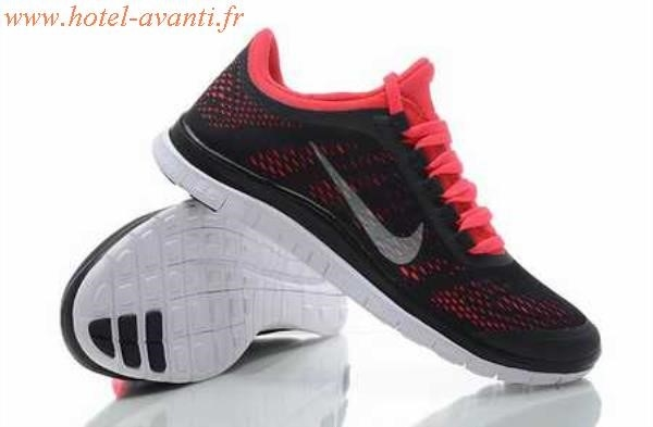 basket nike homme decathlon Outlet Vente Authentique - kiwie.fr