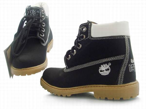 botte timberland homme canada Outlet Vente Authentique