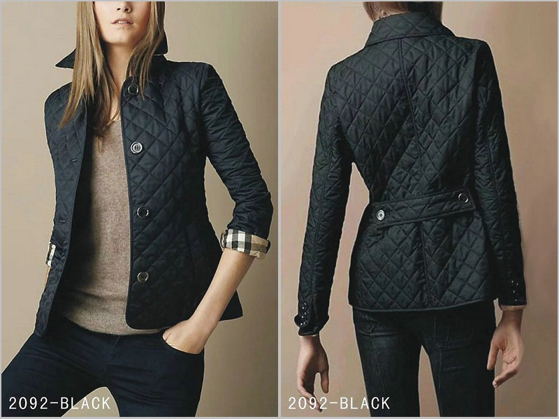7f596e795953 Femme Vente Outlet Burberry Authentique Doudoune Bq5FRHg