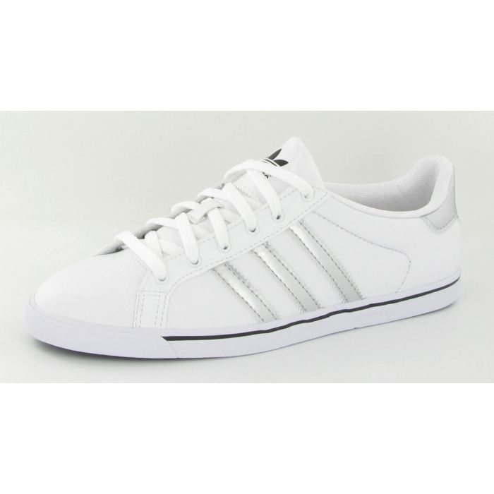 chaussure adidas court star Outlet Vente Authentique