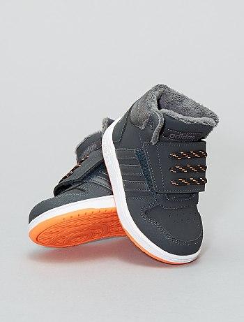 chaussures garcon nike et adidas