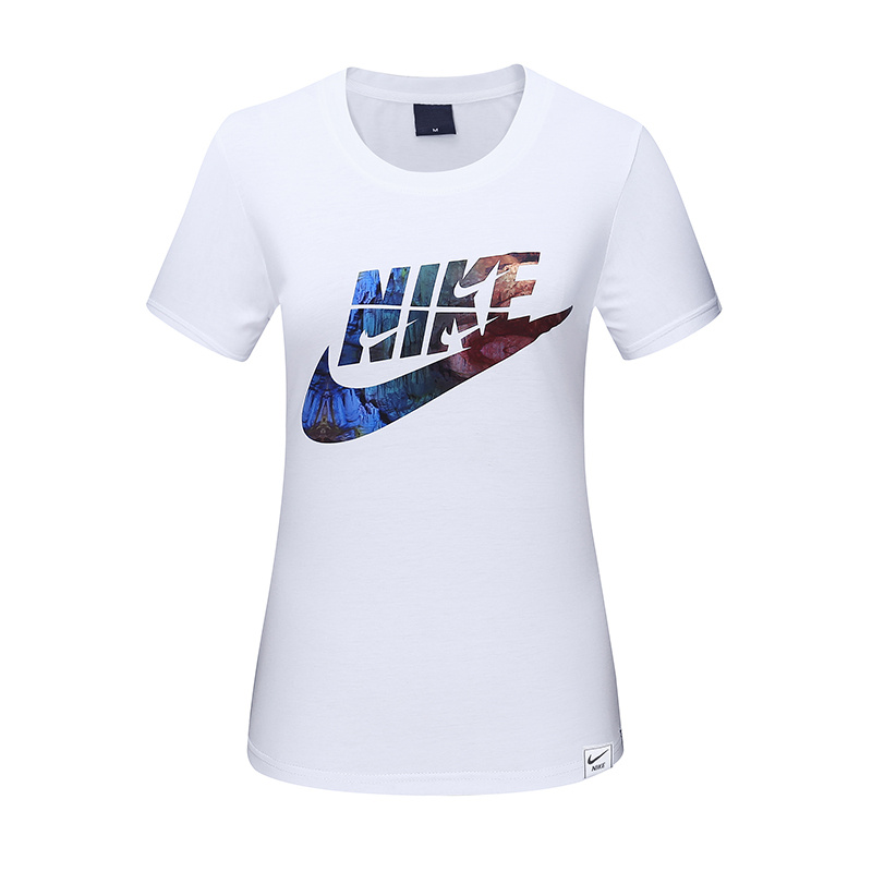 t shirt nike pas cher femme Outlet Vente Authentique - kiwie.fr